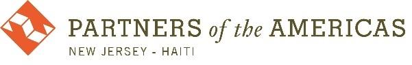 NJHP Logo