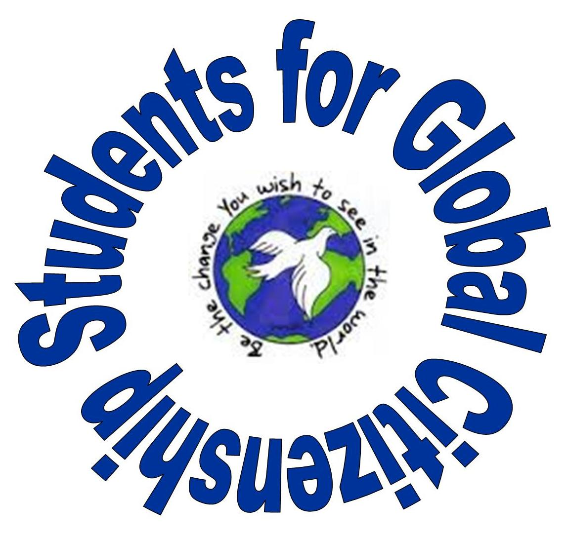 Students for Global Citizenship