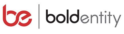 bold entity