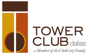 tower club