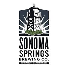Sonoma Springs