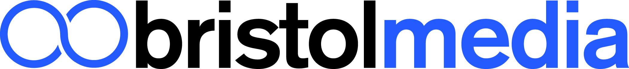 Bristol Media Logo