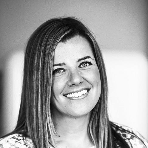 Carla Cringle agency collective profile picture