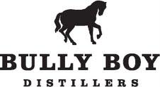Bully Boy Distillers