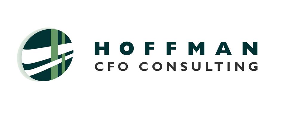 Hoffman CFO