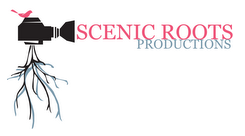 Scenic Roots Productions