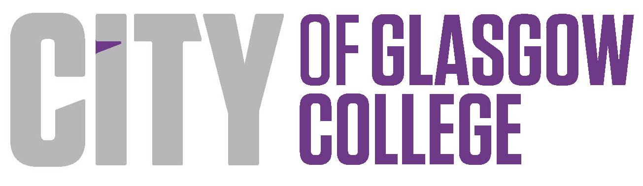 CoG College
