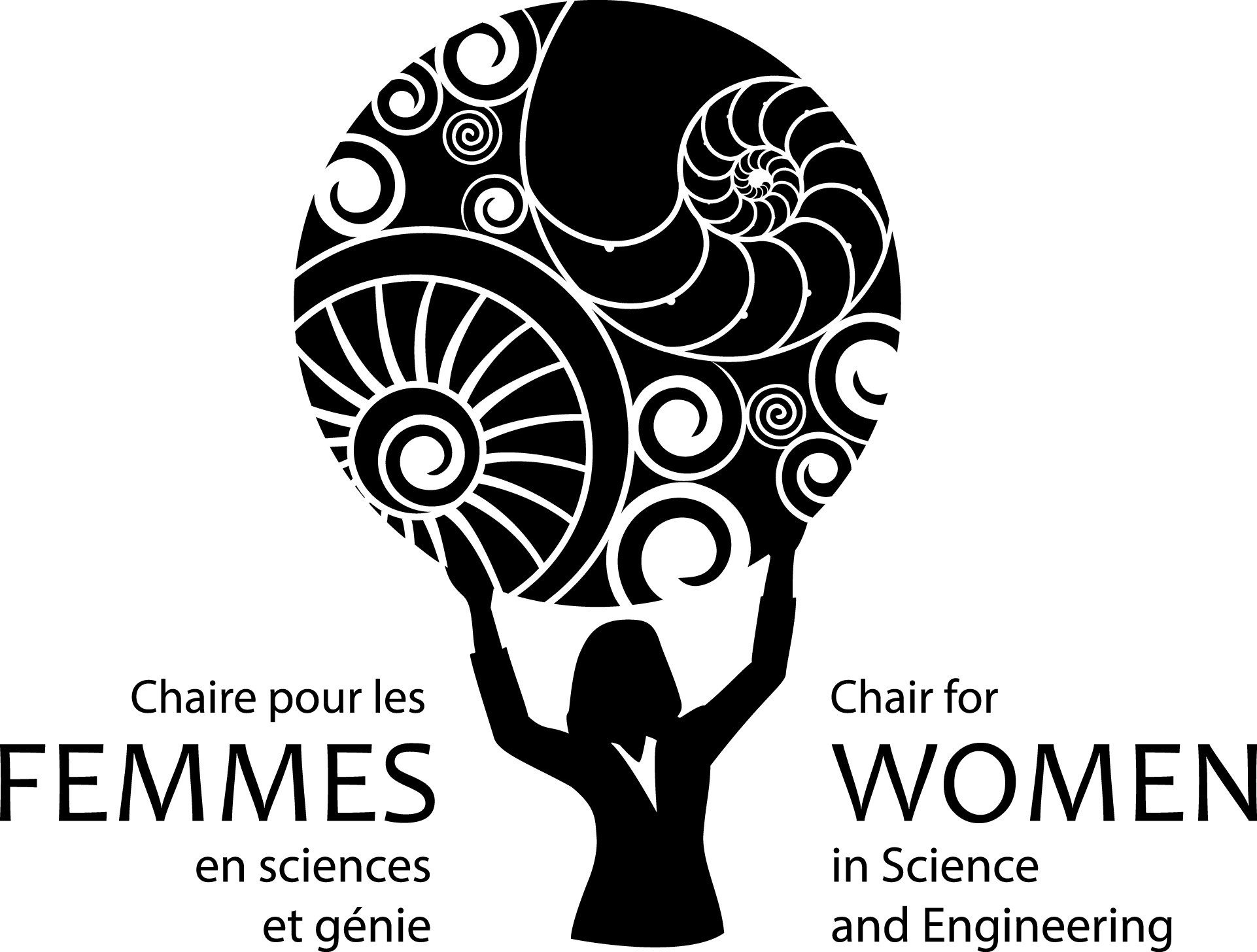 Ontario Chair for Women in Science and Engineering