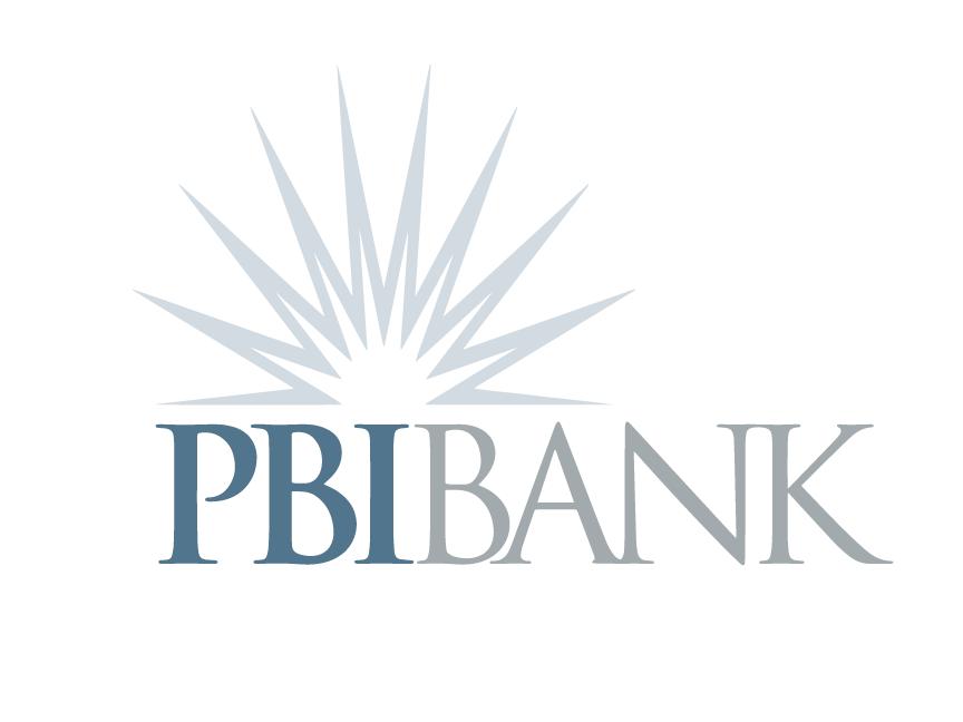 PBI Bank
