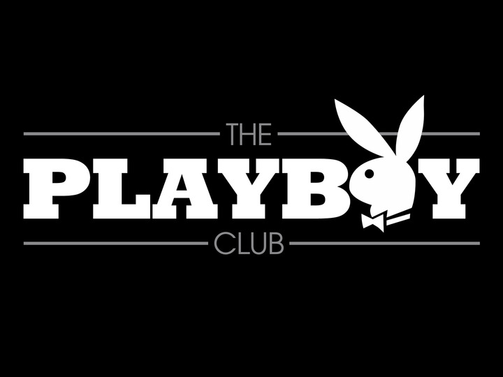 The Playboy Club