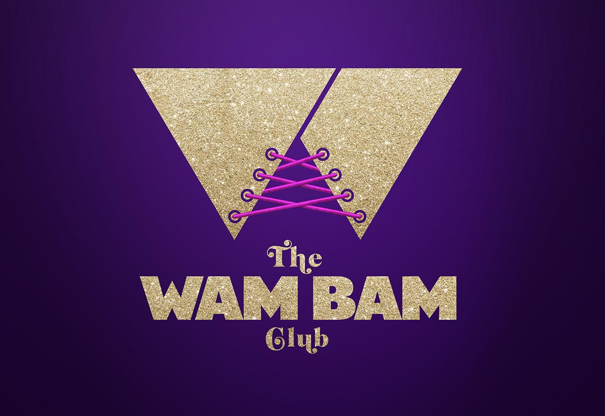 Wam Bam Club