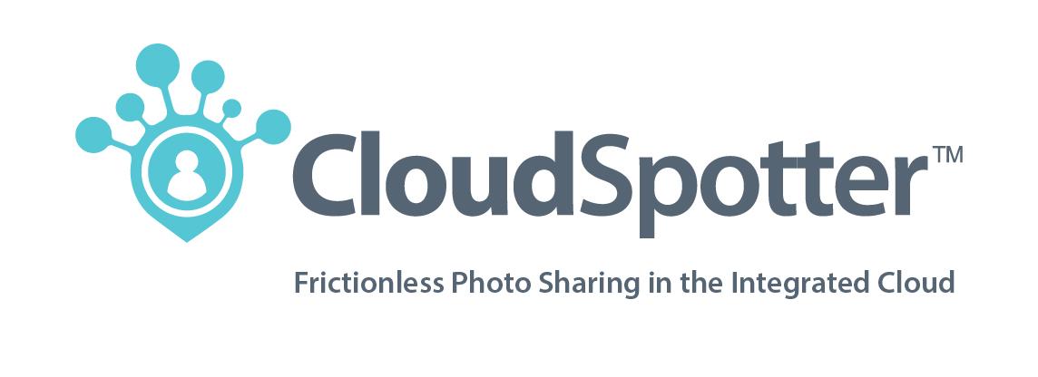 Cloud Spotter Technologies