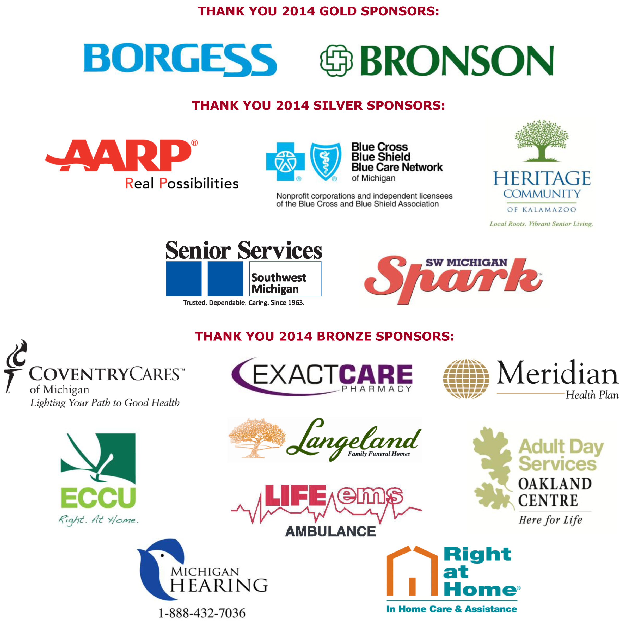 sponsor logos 7-21