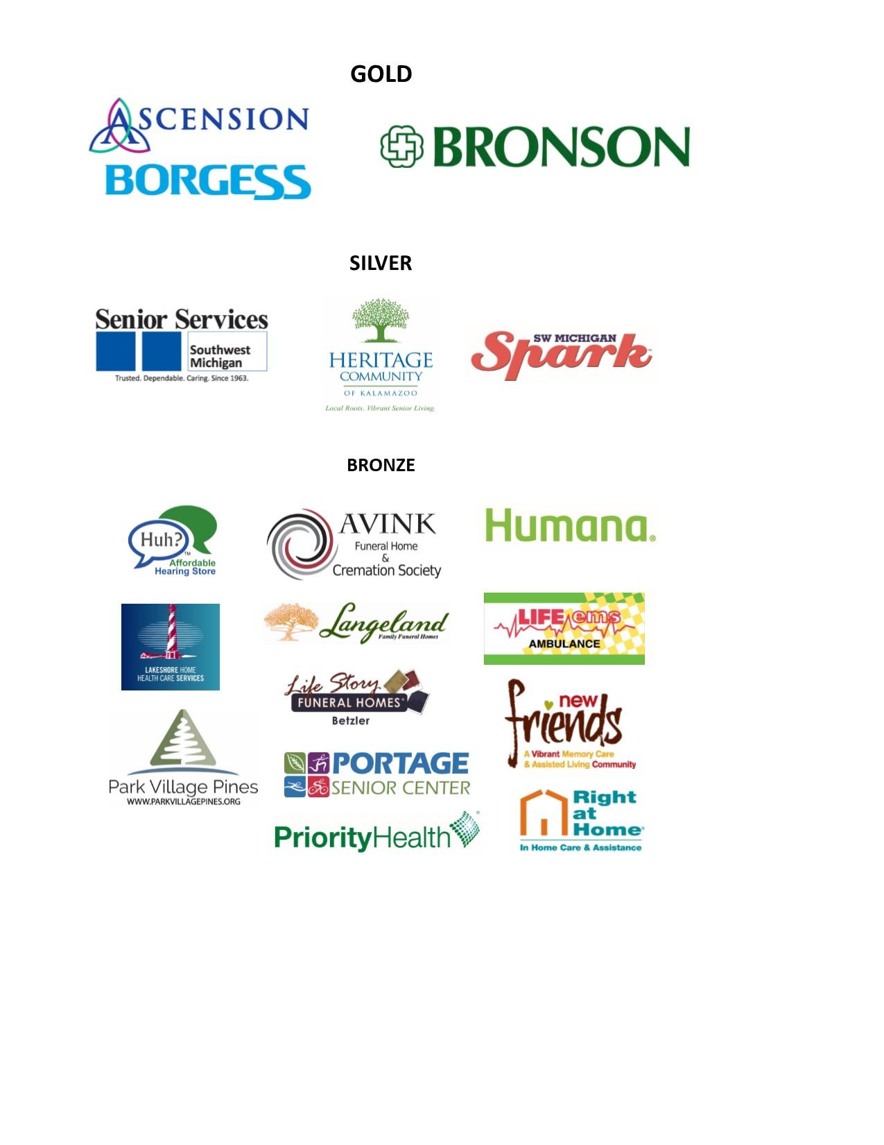 sponsors logos 9-2019