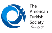 American Turkish Society Logo