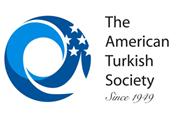 American Turkish Society Logo