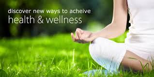 Wellness Jubilee