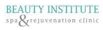 Beauty Institute