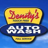 Denny's Auto Wash