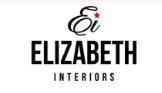 Elizabeth Interiors logo