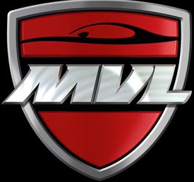 MVL Leasing Limited
