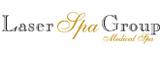 Laser Spa Group Logo