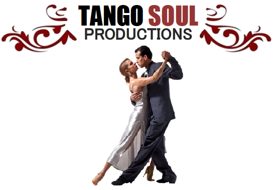 Experience a stunning performance by Bryant and Faye Lopez of Tango Soul Productions