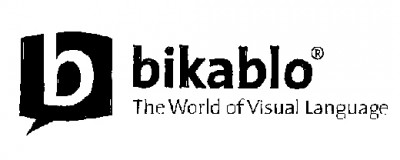 Bikablo - The world of visual language