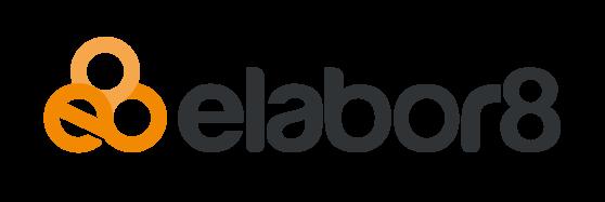 Elabor8 Partner