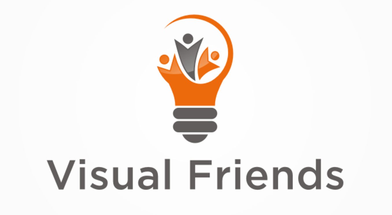 Visual Friends Trainings