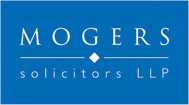Mogers Solicitors