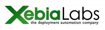 Logo Xebia
