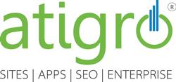 Atigro Logo