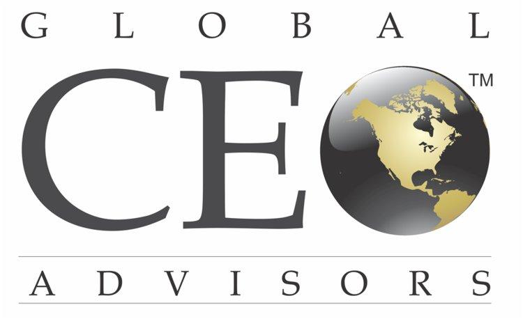 GlobalCEO Advisors