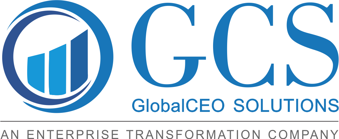 GlobalCEO Solutions