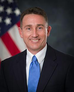 Joel Doolin