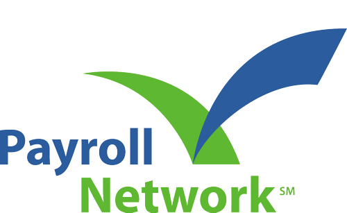 Payroll Network
