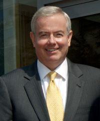 Ronald K. Wills
