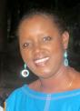 Jacqueline Bazompora