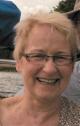 Lynne Markell