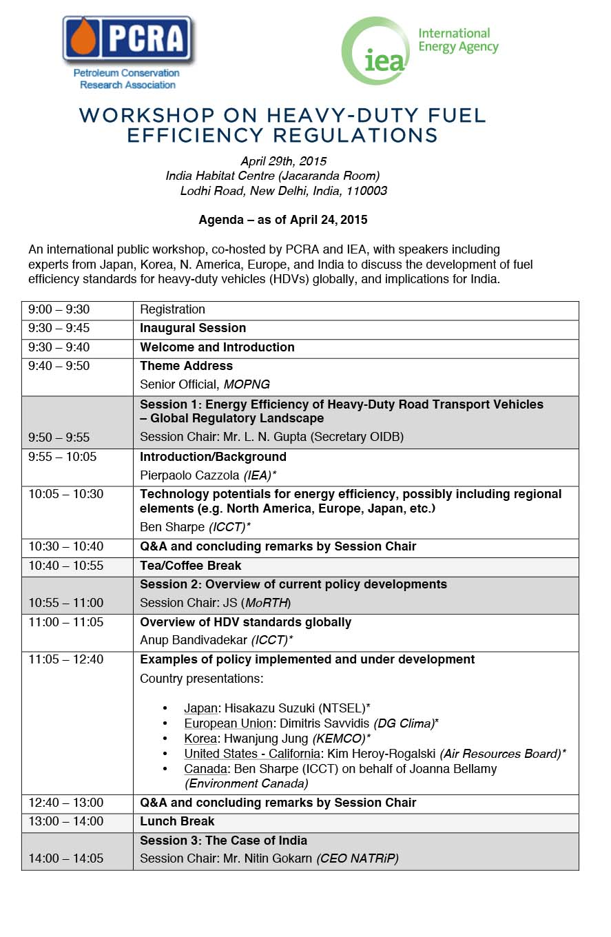 Workshop Draft Agenda_1