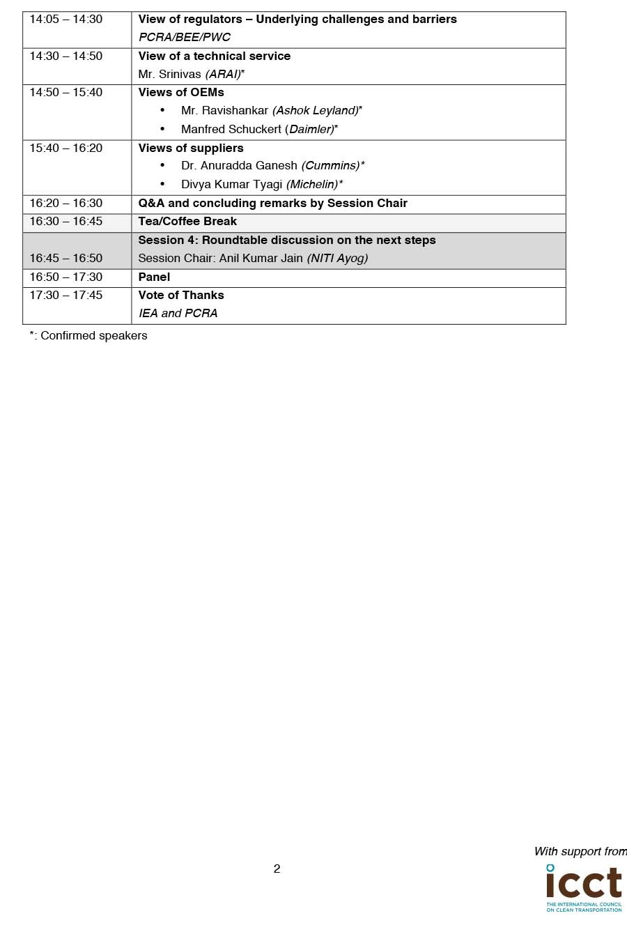 Workshop Draft Agenda_2