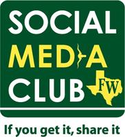 SMCFW Presents: Taking Social Media to New Heights with...