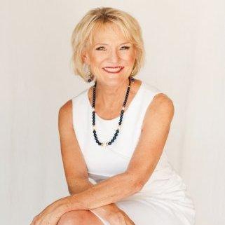 Dr. Debra Dupree