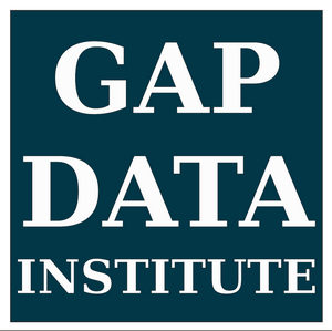 GapData Institute