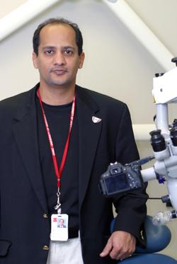 Dr. Allsaleeh