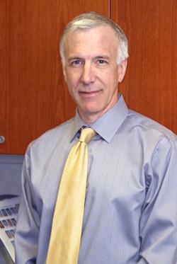 Dr. Bavitz