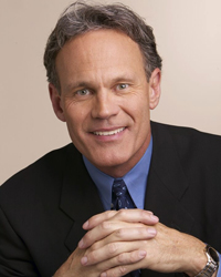 Dr. Sesemann