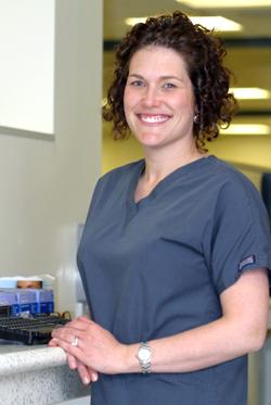 Dr. Killeen