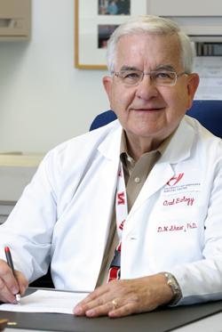 Dr. Shaw